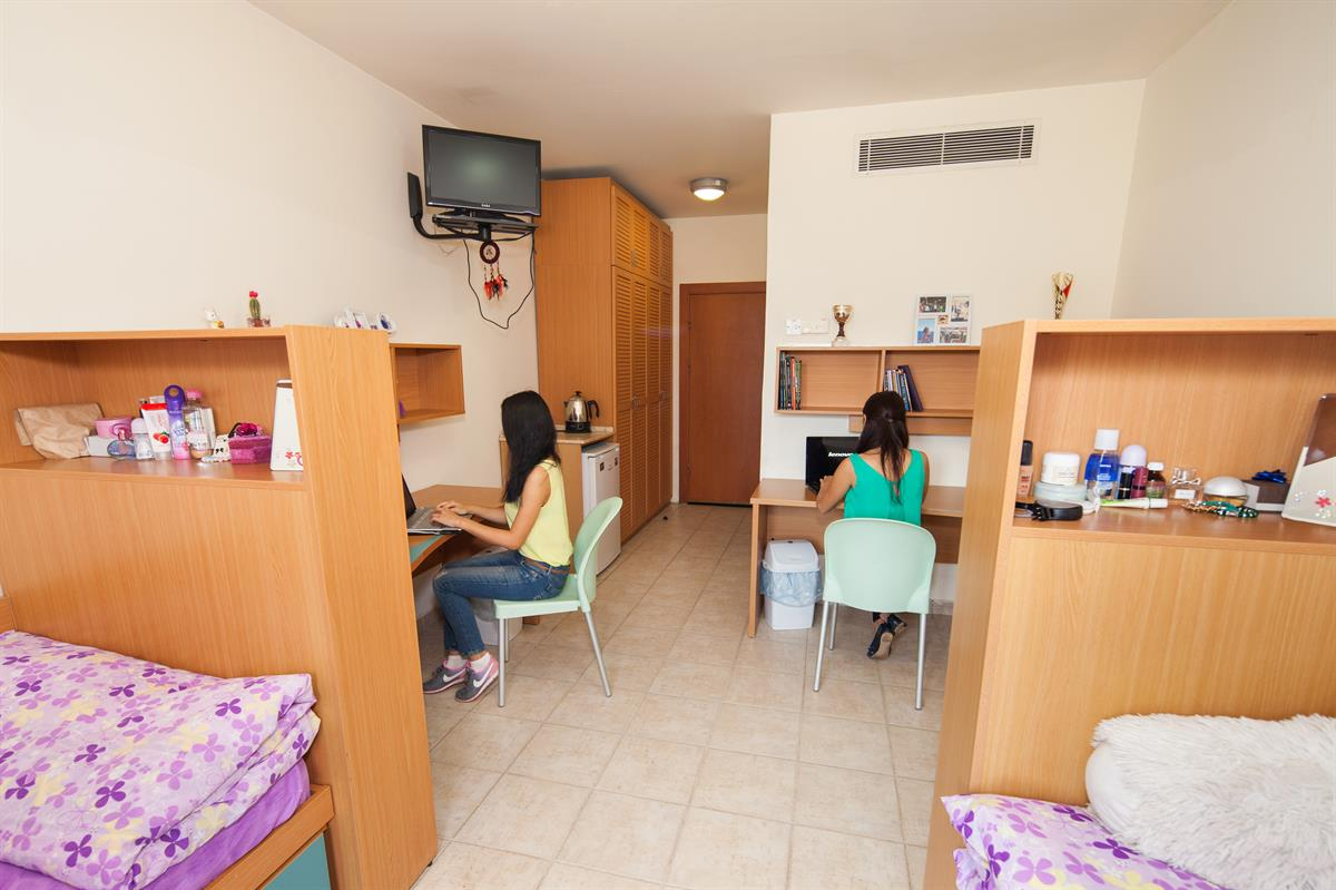 Offers The Student Room