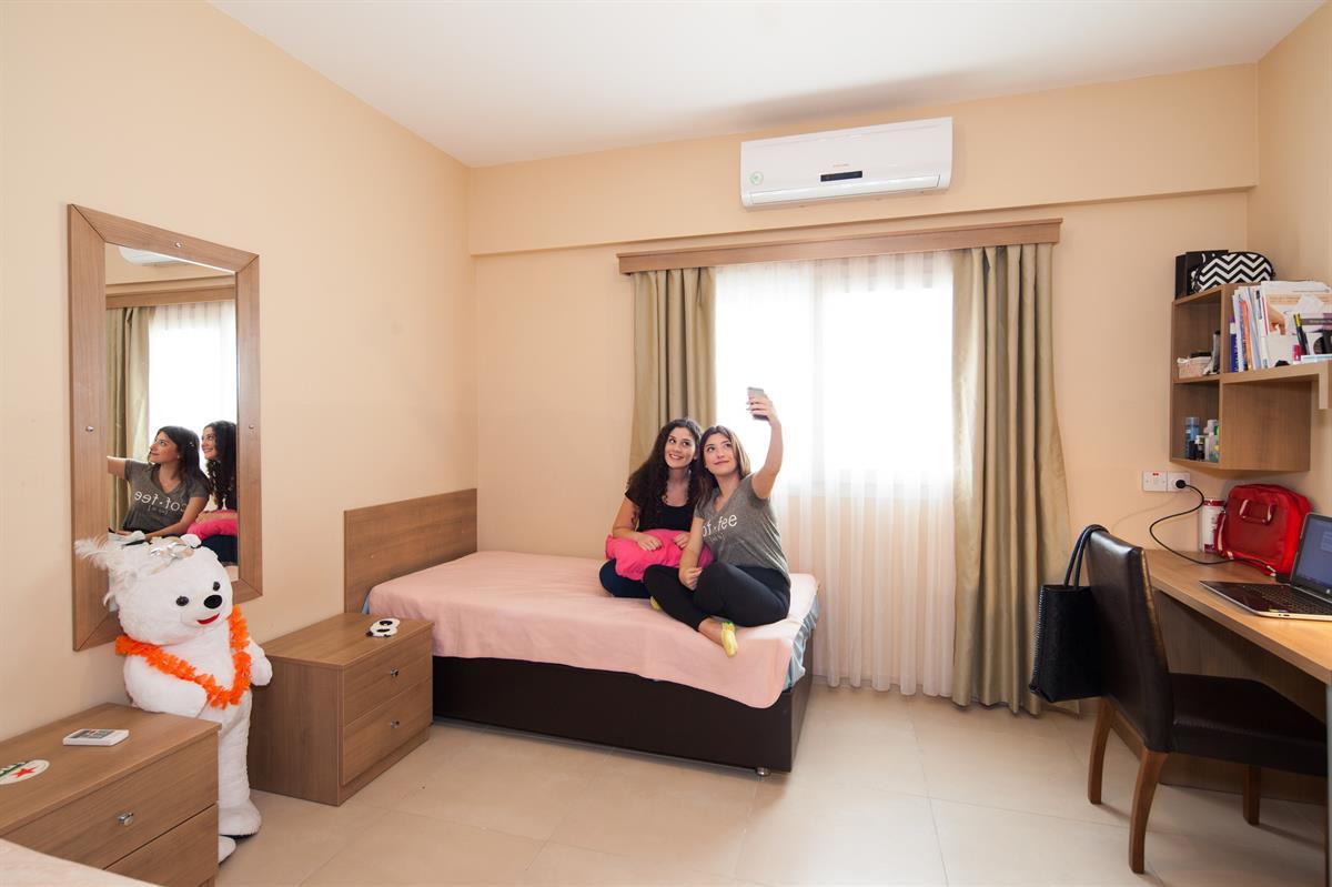 Home Dorm Student Dormitory Dormitories Amp Cafeterias