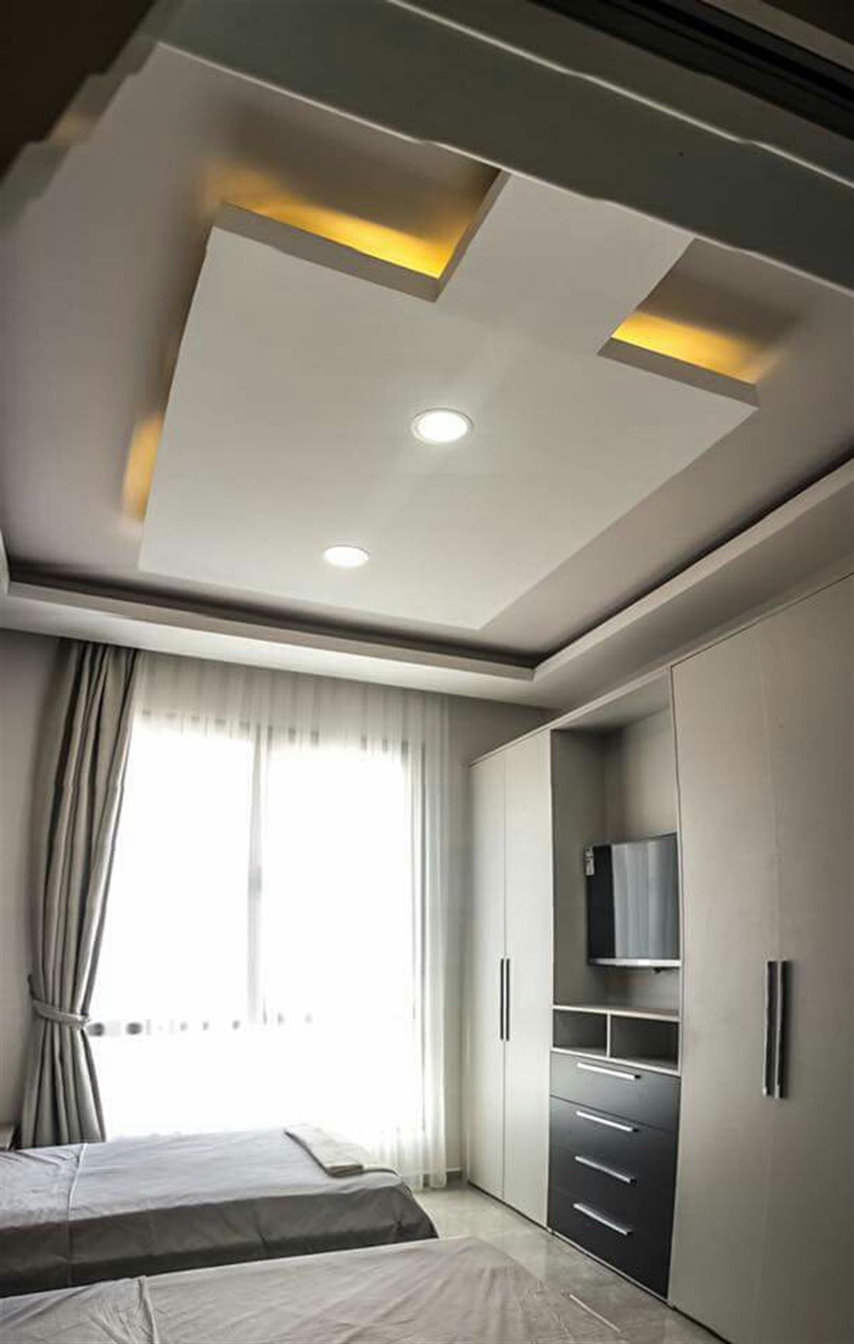 Prime Living Dormitory Dormitories Cafeterias Directorate Emu Security Wiring Diagram Manager Meryem Bonak